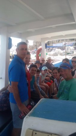 israel private tour guide reviews
