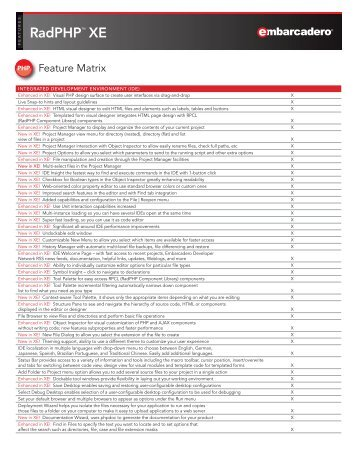 mcafee epo 5.1 product guide