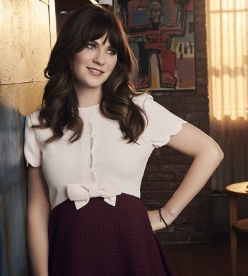 new girl season 7 episode guide