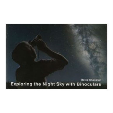 nightwatch a practical guide to viewing the universe 5th edition