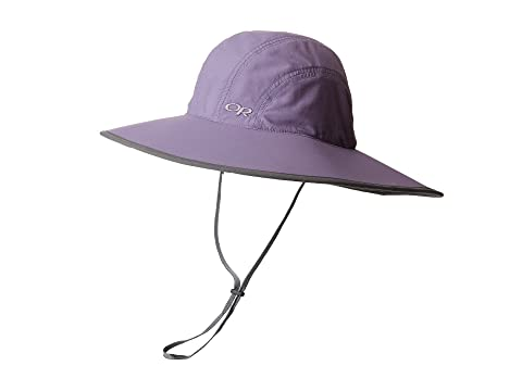 outdoor research hat size guide