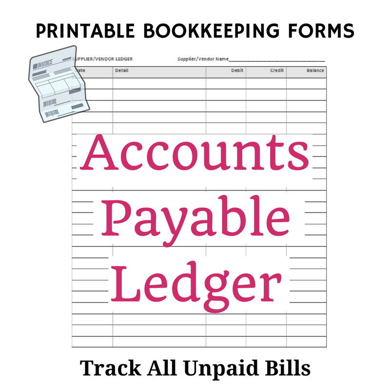 payroll policy and procedures guide