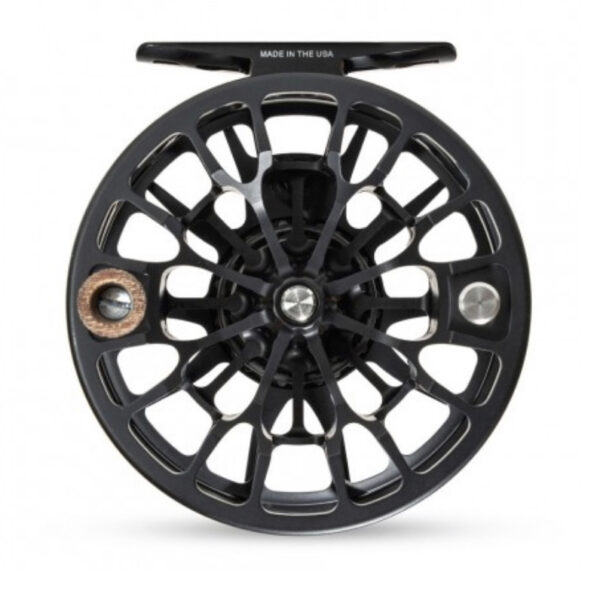 reel time fishing guide service