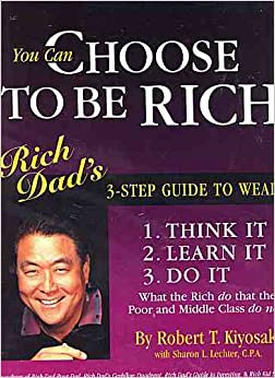 rich dad guide to investing audiobook free download