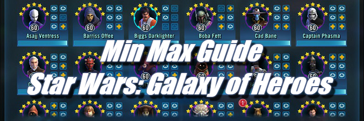 star wars heroes of the galaxy guide