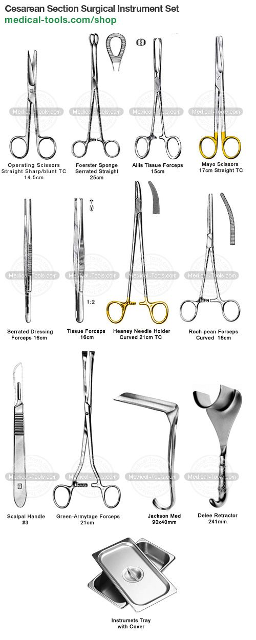 veterinary surgical instruments study guide