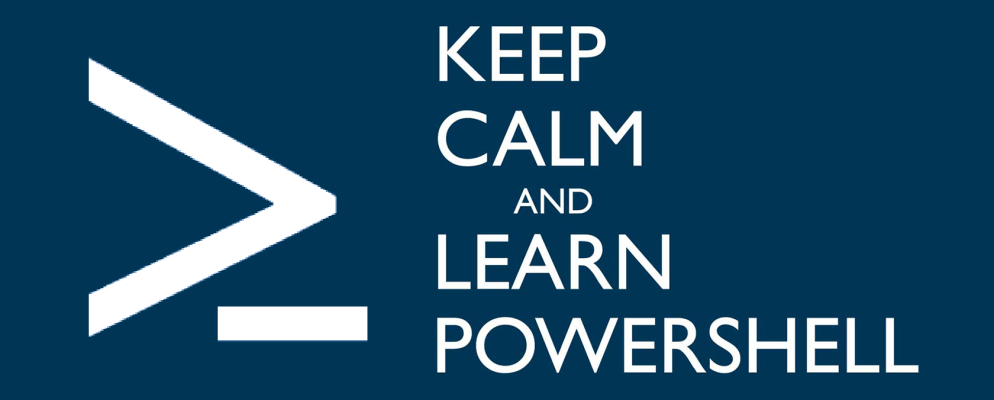 windows powershell user guide pdf