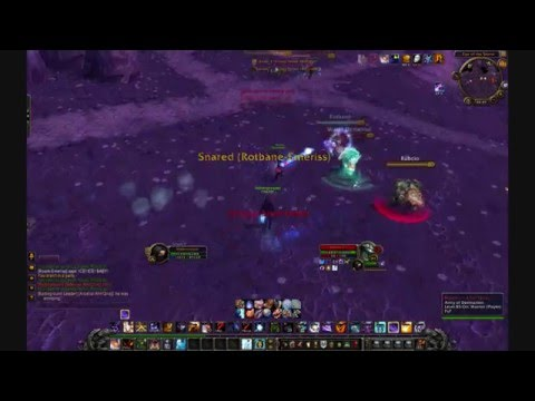 wow shadow priest pvp guide